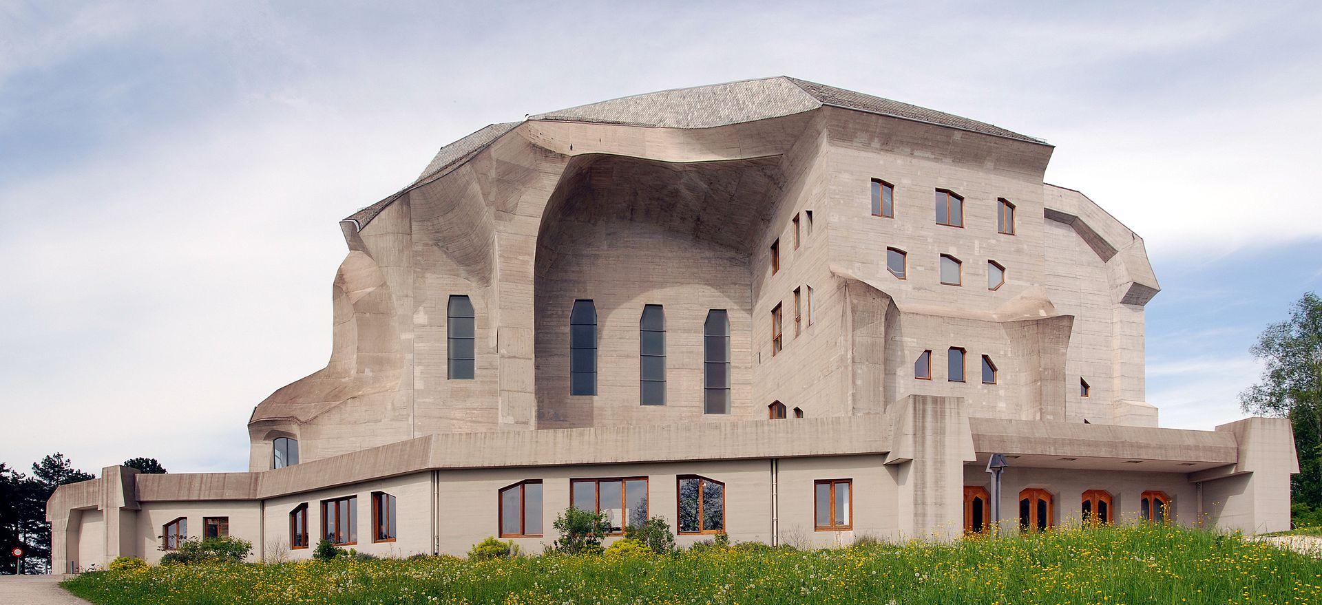 Goetheanum_von_Süden